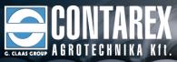 Contarex_Agrotechnika_Kft._logo_