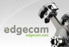 folyamatos-innovacio-megerkezett-az-edgecam-legujabb-szoftvere
