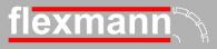 flexmann_logo