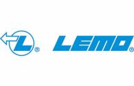 largelemo-logo